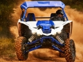 2017-Yamaha-YXZ1000R-SS-Action-Front
