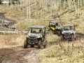 2018-Can-Am-Maverick-Trail-1000-Action-2