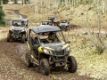 2018-Can-Am-Maverick-Trail-1000-Action-3