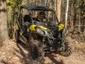 2018-Can-Am-Maverick-Trail-1000-Action-4
