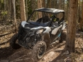 2018-Can-Am-Maverick-Trail-1000-Action-5