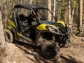 2018-Can-Am-Maverick-Trail-1000-Action-8