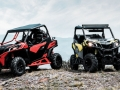 2018-Can-Am-Maverick-Trail-1000-DPS-Static