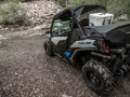 2018-Can-Am-Maverick-Trail-800-Action-Rear