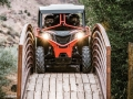 2018-Can-Am-Maverick-Trail-DPS-1000-Action