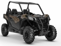 2018-Can-Am-Maverick-Trail-DPS-1000-Camo