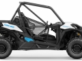 2018-Can-Am-Maverick-Trail-DPS-800-Profile