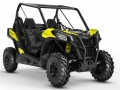 2018-Can-Am-Maverick-Trail-DPS-800