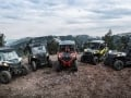 2018-Can-Am-Maverick-Trail-Family