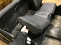 Caterpillar-CUV82-Removable-Seat