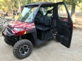 2018-Polaris-Ranger-XP-1000-Accessories