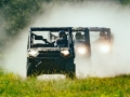 2018-Polaris-Ranger-XP-1000-Action-1