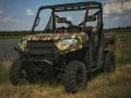 2018-Polaris-Ranger-XP-1000-Beauty