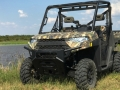 2018-Polaris-Ranger-XP-1000-Front-left