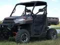 2018-Polaris-Ranger-XP-1000-Left