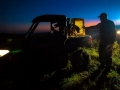 2018-Polaris-Ranger-XP-1000-Night