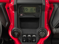 2019-Honda-Talon-1000R-Display