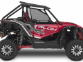 2019-Honda-Talon-1000X-Profile