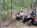 ATV-Adventure-Ontario