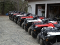 Bear-Claw-Tours-ATVs