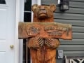 Bear-Claw-Tours-Carving