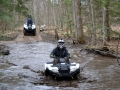 Bear-Claw-Tours-Mud-Bog