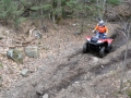Ontario-ATV-Trail-Ride
