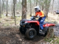 Ontario-ATV-Trails