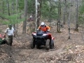 Parry-Sound-ATV-Ride