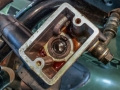 1-Corroded-Master-Cylinder
