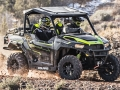 2017-polaris-general-1000-eps-ride-command-edition-black-pearl-Feature