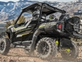 2017-polaris-general-1000-eps-ride-command-edition-black-pearl-action