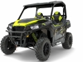 2017-polaris-general-1000-eps-ride-command-edition-black-pearl