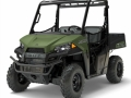 2017-polaris-ranger-500-sage-green