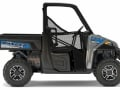 2017-polaris-ranger-xp-900-eps-silver-pearl-profile