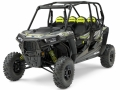 2017-polaris-rzr-4-900-eps-titanium-metallic