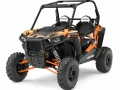 2017-polaris-rzr-s-1000-eps-spectra-orange