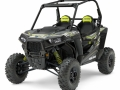 2017-polaris-rzr-s-900-eps-titanium-metallic