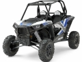 2017-polaris-rzr-xp-1000-eps-white-lightning