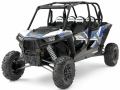 2017-polaris-rzr-xp-4-1000-eps-white-lightning