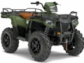 2017-polaris-sportsman-570-sp-matte-sagebrush-green