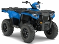2017-polaris-sportsman-570-velocity-blue