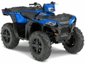 2017-polaris-sportsman-850-sp-radar-blue