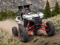 2018-Polaris-RZR-RS1-Action-2