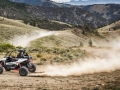 2018-Polaris-RZR-RS1-Action-3