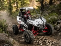 2018-Polaris-RZR-RS1-Action-4