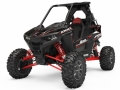 2018-Polaris-RZR-RS1-Black-1