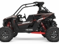 2018-Polaris-RZR-RS1-Black-2