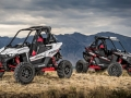 2018-Polaris-RZR-RS1-Group