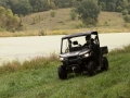 Illinois-ATV-Trails